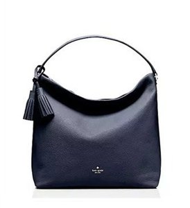 Kate Spade Orchard Street Natalya Hobo Bag