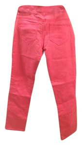 Mossimo Supply Co. Pants Stovepipe Pencil Skinny Jeans-Medium Wash - item med img