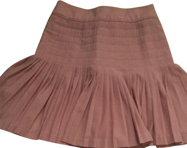Preload https://img-static.tradesy.com/item/1975315/jcrew-skirt-blush-1975315-0-0-650-650.jpg