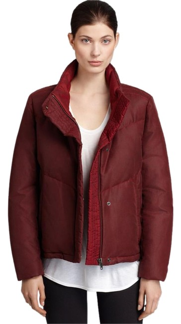 Preload https://img-static.tradesy.com/item/19753493/helmut-lang-burgundy-by-puffer-boxy-jacket-size-12-l-0-1-650-650.jpg