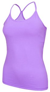 Lululemon Lululemon Power Y Tank Sz 4 NWOT