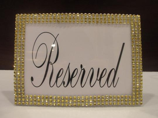 Preload https://img-static.tradesy.com/item/19753818/gold-three-bling-rhinestone-style-table-sign-frame-quinceanera-shower-party-reception-decoration-0-0-540-540.jpg