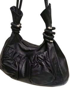 Sabrina Scala Shoulder Bag