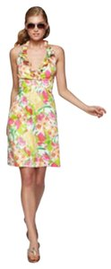 Lilly Pulitzer short dress $65 FIRM Size 0 **Free Shipping** NWT Free 0 Ramona on Tradesy