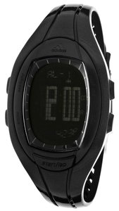 adidas Adidas Unisex Sport Watch ADP3071 Black Digital/Comes With Generic Box