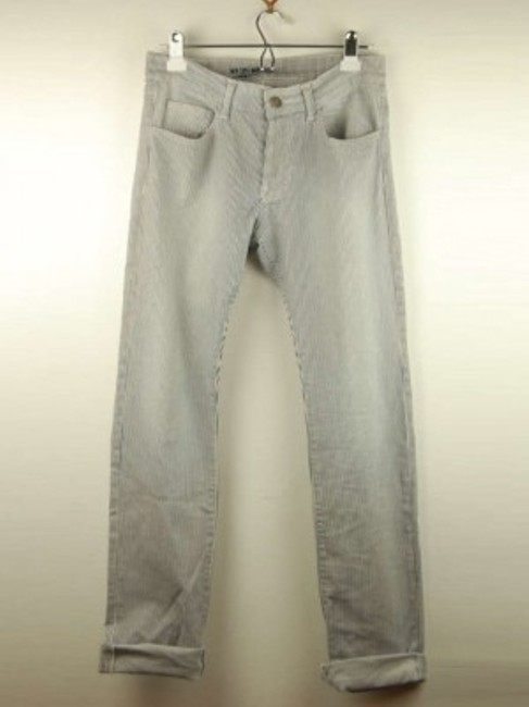 Preload https://item2.tradesy.com/images/blue-and-white-striped-light-wash-straight-leg-jeans-size-os-one-size-197546-0-0.jpg?width=400&height=650