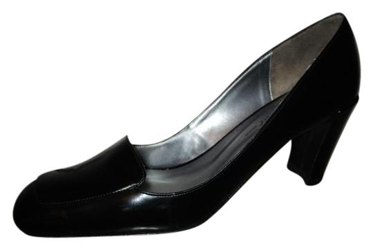 Preload https://img-static.tradesy.com/item/19754722/kenneth-cole-black-night-sky-patent-leather-pumps-size-us-9-regular-m-b-0-1-540-540.jpg