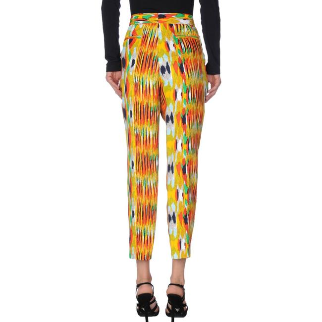 Céline Trouser Pants Multi