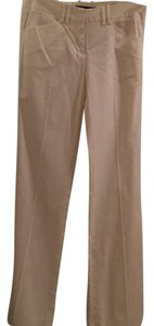 BCBGMAXAZRIA Boot Cut Pants