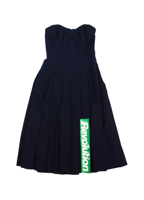 Preload https://img-static.tradesy.com/item/19754925/marc-by-marc-jacobs-navy-wool-revolution-mid-length-short-casual-dress-size-4-s-0-0-650-650.jpg