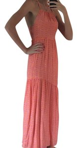 Maxi Dress by Alcee