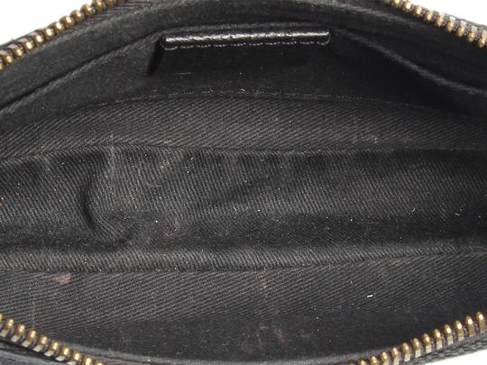 Gucci Gc.k0509.13 Logo Studded Leather Gg Satchel