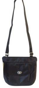 Baggallini Cross Body Bag