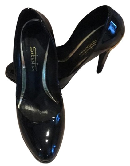 Preload https://img-static.tradesy.com/item/19756119/sebastian-milano-pumps-size-us-65-regular-m-b-0-1-540-540.jpg