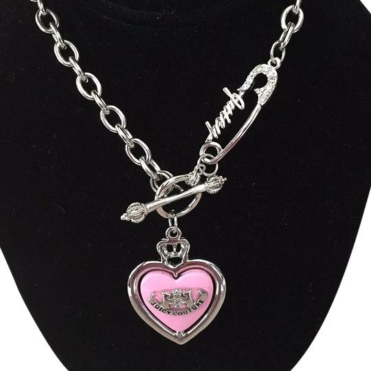 Preload https://img-static.tradesy.com/item/19756375/juicy-couture-necklace-0-1-540-540.jpg