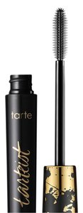 Tarte 2 NEW tarteist(TM) lash paint mascara
