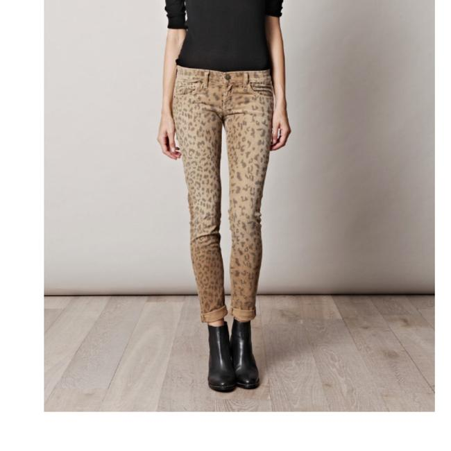 Preload https://img-static.tradesy.com/item/19756851/currentelliott-leopard-print-new-the-ankle-pants-size-00-xxs-24-0-2-650-650.jpg