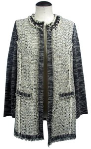 Chico's Sweater Coat Cardigan