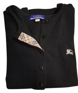Burberry Buberry Blue Label Japan Cardigan