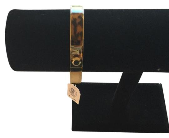 Preload https://img-static.tradesy.com/item/19757462/michael-michael-kors-bangle-bracelet-0-1-540-540.jpg