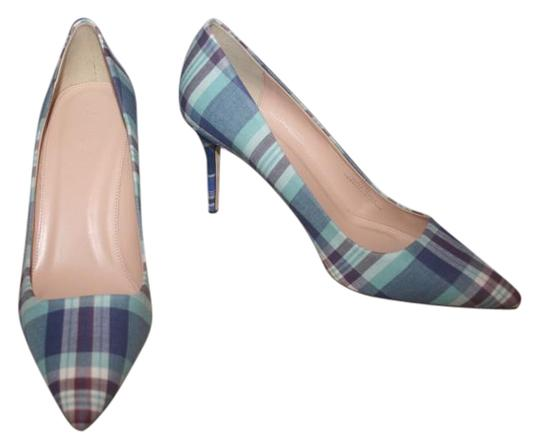 Preload https://img-static.tradesy.com/item/19757855/jcrew-seafoam-multi-elsie-in-mixed-plaid-pumps-size-us-9-regular-m-b-0-1-540-540.jpg