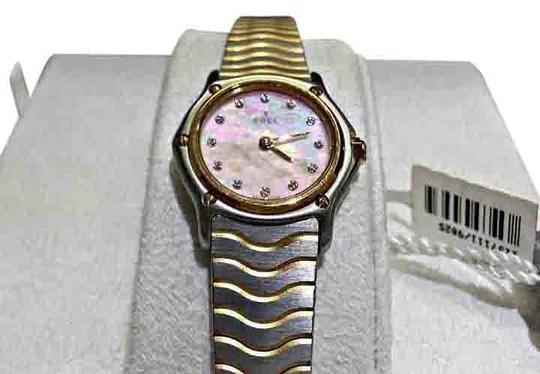 Preload https://img-static.tradesy.com/item/19758013/ebel-pink-mother-of-pearl-and-diamond-dial-ladies-stainless-steel-watch-0-1-540-540.jpg