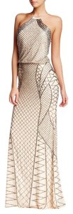 Lotus Threads Dress