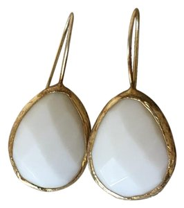 Jennifer Miller Jewelry Jennifer Miller Drop Earrings
