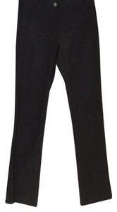 Bakers Relaxed Pants Black
