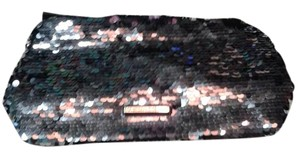 Victoria's Secret victoria;s secret FEARLESS clutch/cosmetic bag