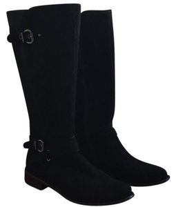 Ditto by VanEli Boots