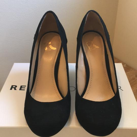 REPORT Wedges Image 1