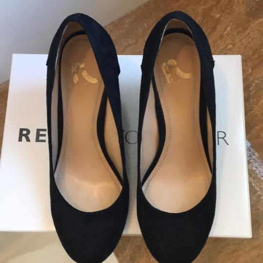 REPORT Wedges Image 2