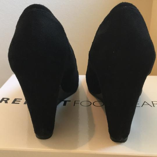 REPORT Wedges Image 3