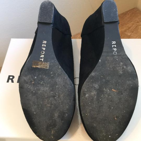 REPORT Wedges Image 4