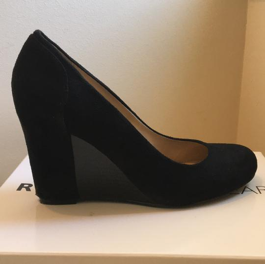 REPORT Wedges Image 5