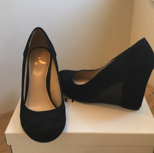 REPORT Wedges Image 7