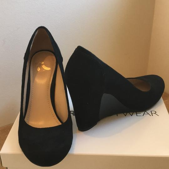 REPORT Wedges Image 8