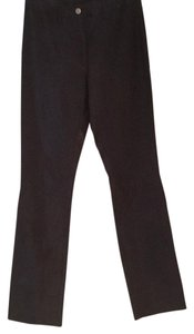 Bakers Relaxed Pants Brown