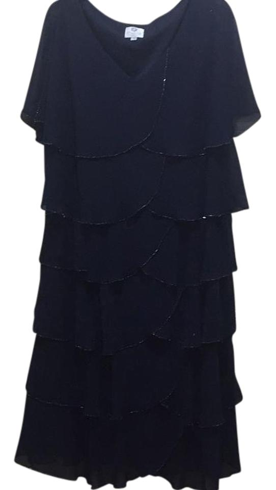 Patra Dresses: Find your perfect dress featuring tons of styles and fashions from perscrib-serp.cf Your Online Women's Clothing Store! Get 5% in rewards with Club O!