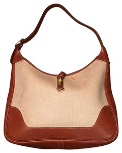 Hermès Classic Sophisticated Sale Shoulder Bag