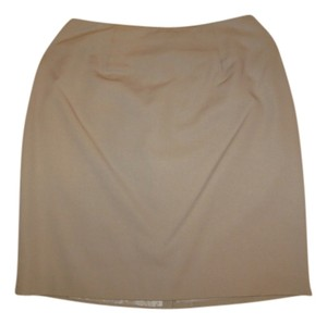 Christy girl Skirt beige