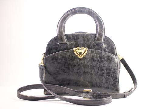 Emanuel Ungaro Shoulder Bag Image 1
