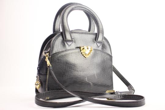 Emanuel Ungaro Shoulder Bag Image 2