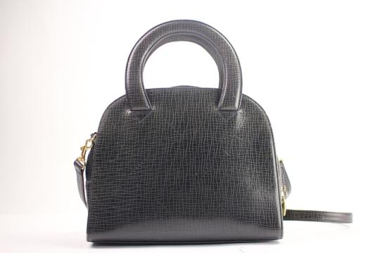 Emanuel Ungaro Shoulder Bag Image 3