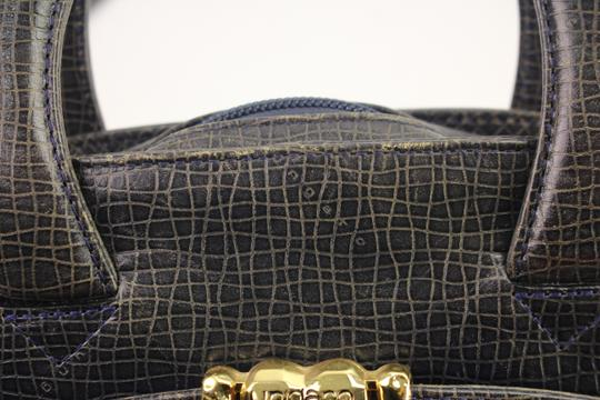 Emanuel Ungaro Shoulder Bag Image 8