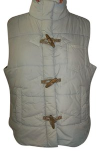 North River Outfitters Large Vest