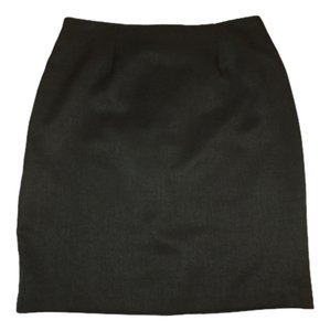 Synari Skirt dark green