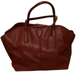 3.1 Phillip Lim for Target Hobo Bag
