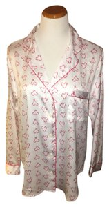Victoria's Secret NWT Victoria's Secret Sleepwear Top Size L